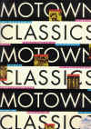 Motown Classics PVG songbook ISBN 0711905762 Wise Publications AM37888 used second hand song book for sale