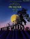 Into The Woods Vocal Selections, songs from Into the Woods, Stephen Sondheim, ISBN 0943351669, VF1445 