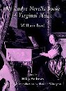 My Ladye Nevells Booke of Virginal Music, William Byrd, ISBN 0486222462, used virginal sheet music for sale