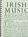 The Library Of Irish Music A Treasury Of All-Time Favorite Irish And Irish-American Music 