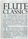 The Library Of Flute Classics (1999) Score and Part ISBN 0711975876/0825617073 AM948882 