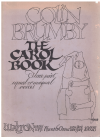 The Carol Book For Three Part Equal Or Unequal Voices by Colin Brumby edited Frank Pooler (1977) 