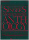 The Singers Musical Theatre Anthology Duets edited Richard Walters (1986) ISBN 0881885479. HL00361075 