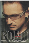 Bono On Bono: Conversations With Michka Assayas ISBN 0340832762 used second hand book for sale in Australian second hand book shop