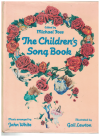 The Children's Song Book (1979) edited Michael Foss music arranged John White 