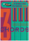 EZ Play Today No.27 for Organs Pianos Electronic Keyboards: 60 Of The World's Easiest To Play Songs With 3 Chords (1995) ISBN 9780793544240 HL00001236 