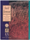 Soil Sense Soil Management For NSW North Coast Farmers by Rebecca Lines-Kelly Soils Media Officer for North 