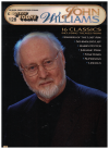 EZ Play Today No.128 for Organs Pianos and Electronic Keyboards John Williams 16 Classics ISBN 9781480329843 HL00116947 BRAND NEW BOOK 