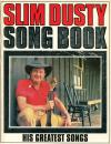 Slim Dusty Song Book His Greatest Songs ISBN 0908476132 guitar songbook for sale,  Slim Dusty Song Book His Greatest Songs ISBN 0908476132 guitar song book for sale, Slim Dusty Song Book His Greatest Songs ISBN 0908476132 used guitar songbook for sale,  Slim Dusty Song Book His Greatest Songs ISBN 0908476132 used guitar song book for sale